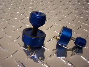 acs parts 003